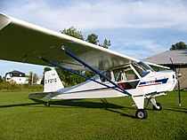 Norman Aviation J6 Karatoo C-FZTG 04.JPG