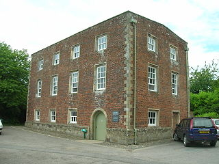 Burton Agnes Manor House English Heritage property, in the East Riding of Yorkshire, UK