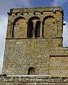 Norman Tower at Leake - geograph.org.uk - 734316.jpg
