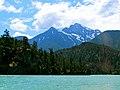 North Cascades National Park (9290024197).jpg