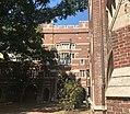 North Court tower.jpg