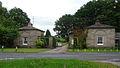 North Lodges, Doddington Hall.jpg