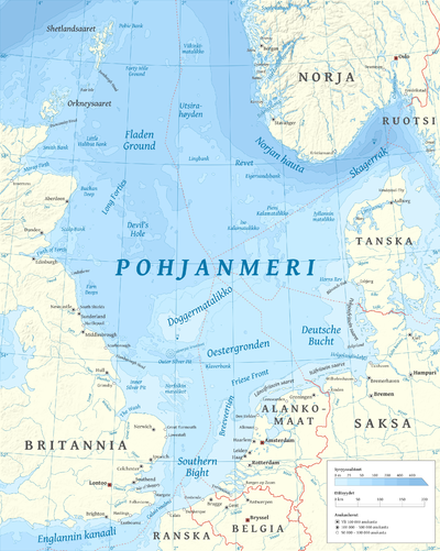 pohjanmeri  u2013 wikipedia