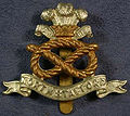 North Staffordshire Regiment Cap Badge.jpg