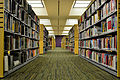 NorthernDistrictLibrary.jpg