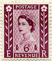 NorthernIrelandStamp6d-issued-pilton.jpg