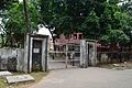 Northern Entrance - Jagannath Hall - University of Dhaka Campus - Dhaka 2015-05-31 2499.JPG