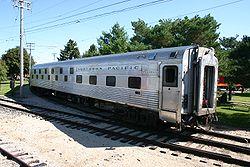Streamliner Cars Rail Wikipedia