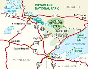 Northern Parks overview Map.jpg
