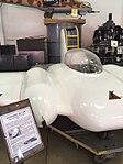 Northrop JB-1.jpg