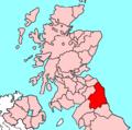 NorthumberlandBrit2.PNG