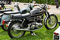Norton 750 Commando (1972) (9188443580).jpg