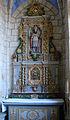 Notre-Dame -de-Roscudon 11.jpg