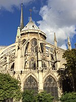 Notre-Dame de Paris visite de septembre 2015 04.jpg
