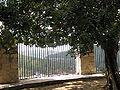 Notre-Dame de Sion IMG 0856.JPG