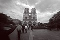 Notre Dame (8972124892).jpg