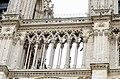 Notre Dame detail 2013 04.jpg