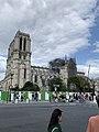 Notre Dame under construction13 16 16 748000.jpeg