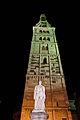 Notte sulla Torre.jpg