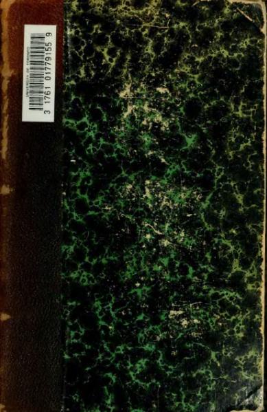 File:Nourrisson - J.-J. Rousseau et le Rousseauisme, 1903.djvu