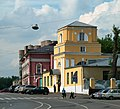 Novospassky proezd - 40 martyrs 02.jpg