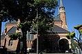 Nowy Sącz, kościół par. p.w. św. Kazimierza, 1908-1912 14.jpg
