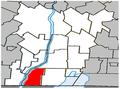 Noyan Quebec location diagram.PNG