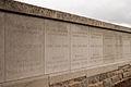 Noyelles-sur-Mer Chinese Cemetery -28.JPG