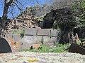 Nrnunis Monastery (145).jpg