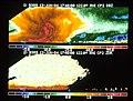 Nssl0084 - Flickr - NOAA Photo Library.jpg