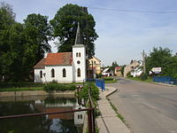 Nucice PZ CZ St Procopius chapel 354.jpg