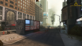 Nuclear Dawn - Downtown Environment 01.png