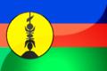 Nueva Caledonia (Serarped).png