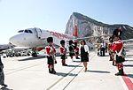 Nueva ruta aérea Gibraltar-Manchester (27468189664).jpg