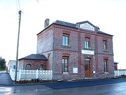 Nullemont-FR-76-mairie-A.jpg