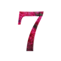 Numerals 7 by Peak Hora.png