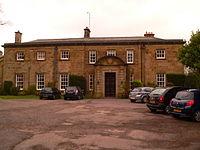 Nunthorpe Hall, Middlesbrough.jpg
