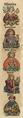 Nuremberg chronicles f 28r 1.png