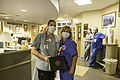 Nurse graduation (49909578656).jpg