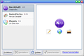 Nvu Themes screenshot.png