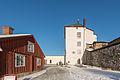 Nyköpingshus Feburary 2015 08.jpg