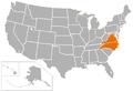 ODAC-USA-states.png