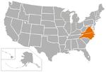 ODAC-USA-states