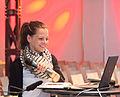 OER-Konferenz Berlin 2013-6266.jpg