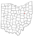 OHMap-doton-Brewster.png
