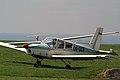 OK-DOF Zlin Z.43 (3570090207).jpg