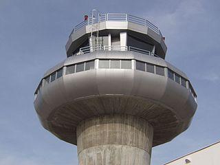 Mostar Airport Airport Mate Boban