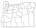 ORMap-doton-North Albany.png