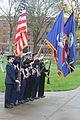 OSU Veterans Day (30265996473).jpg