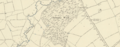 OS map 1887 Chelmsley Wood.png